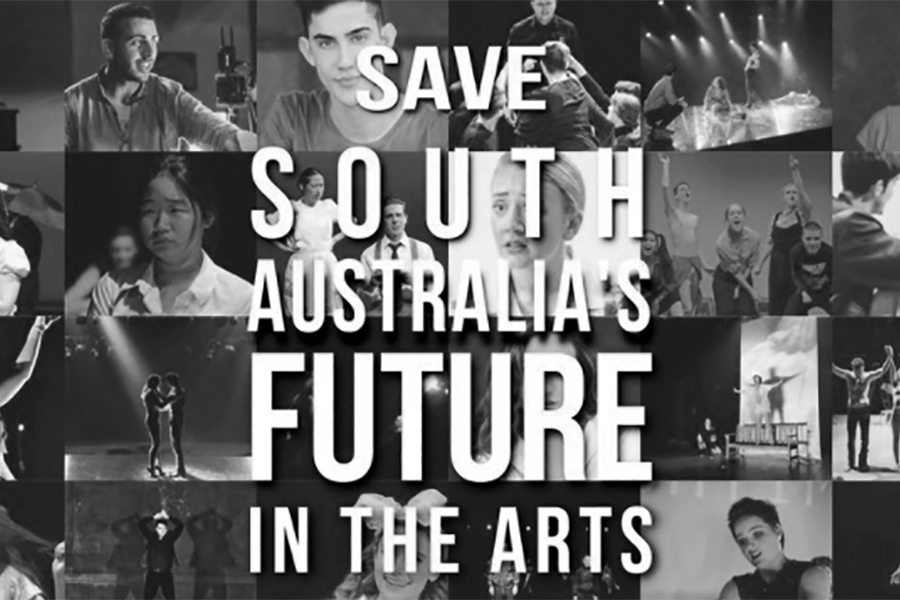 musings_petition-sa-arts